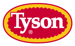 File:Tyson Foods.png