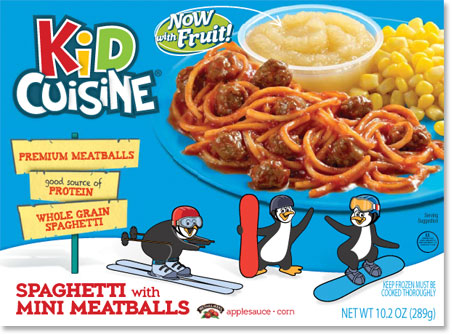 File:Spaghetti & Meatballs.jpg