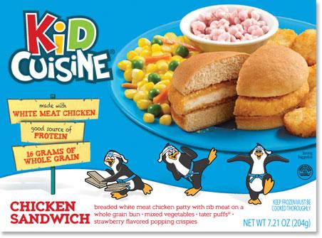 File:Chicken Sandwich.jpg