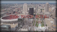 The Hood Boys screenshot MOTV
