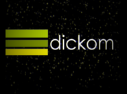 1977 dickom