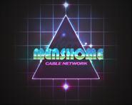MensHome 1985 logo