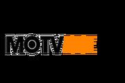 MOTV Indie