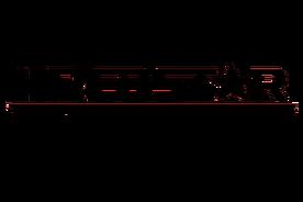 Krebstar Home Entertainment logo