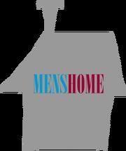 MensHome 1998 logo