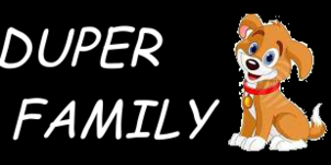 DuperFamily