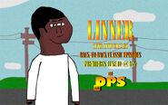 Linner DPS Promo