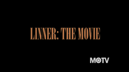 MOTV Screen bug during Linner The Movie