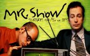 DPS Mr. Show Promo
