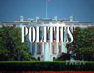 TREtvPolitics