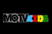 MOTV Kids logo