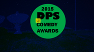 DPS Comedy Awards