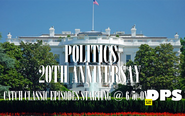 DPS Politics