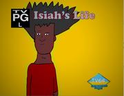 Isiaih'sLifeSeason1-3