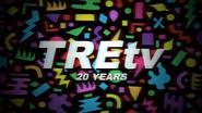 TREtv 20 Years 1994-2014