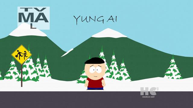 File:Yung Ai (2015 Titlecard).png