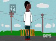 Linner Season 7 Intro