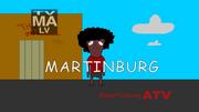 Martinburg HD