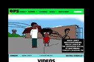 DPS Website 2015