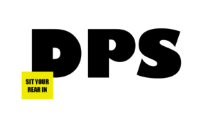 DPS Logo 2013