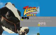 DPS Zadar promo