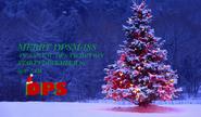 DPS DPSmass Promo