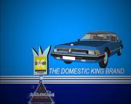 1985 kingol sponsor