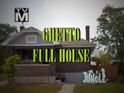 Ghetto 19992008