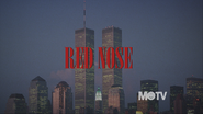 MOTV screen bug during Red Nose (1994)
