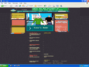 TV64 site