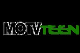 MOTV Teen logo