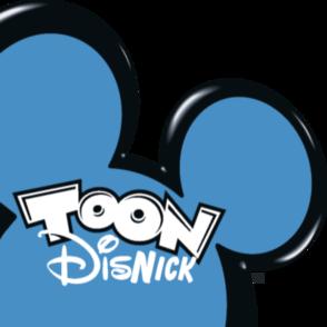 ToonDisNick2
