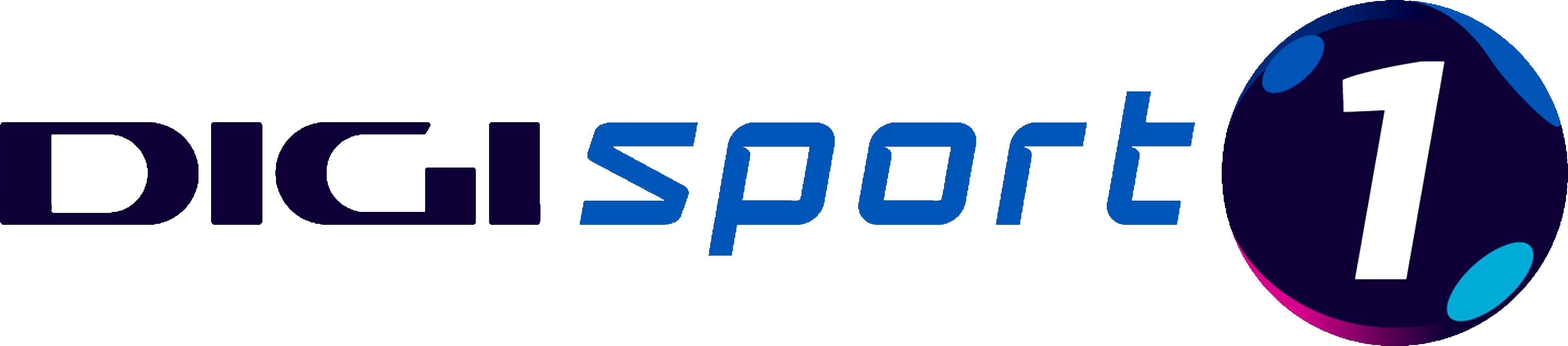 Hasil gambar untuk digi sport 1 png