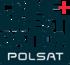 Polsat Crime+Investigation (2017-.n.v.)