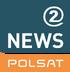 Polsat News 2 (2014-.n.v.)