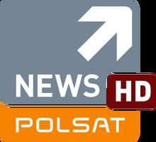 Polsat News HD (2014-.n.v.)
