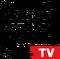 Eska Rock TV (2017-.n.v.)