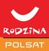 Polsat Rodzina (2018-.n.v.)