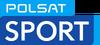 Polsat Sport (2016-.n.v.)