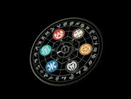 Bakugan The Battle Begins 14