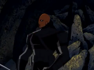 Teen-Titans-Terra 94