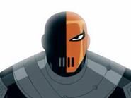 Teen-Titans-Terra 76