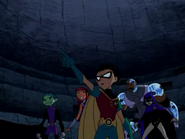 Teen-Titans-Terra 79