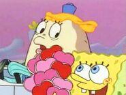 Valentine's Day 5