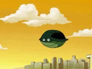 Teen-Titans-Terra 30