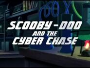 SD Cyberchase