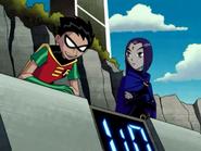 Teen-Titans-Terra 64