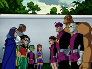 Teen titans-homecoming part 2-72