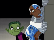 Teen-Titans-Terra 47