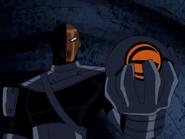 Teen-Titans-Terra 89